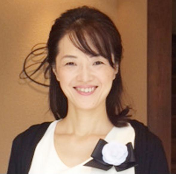 takagi8 プロフィール写真