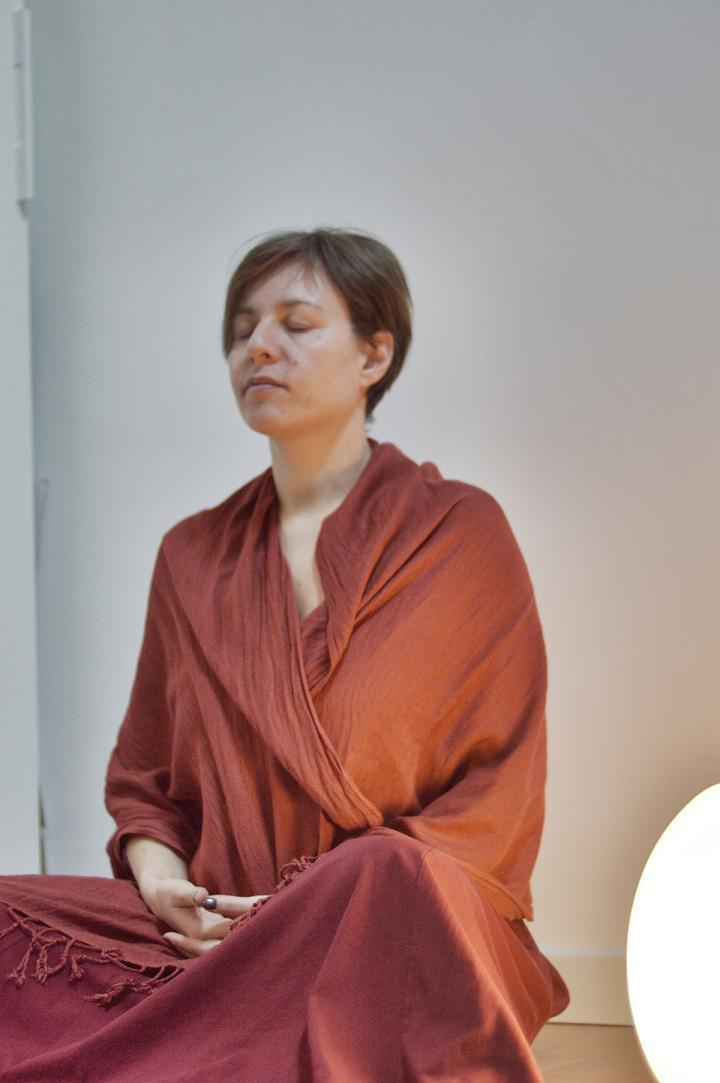 ウダラ 2015 瞑想 DSC_0093_Snapseed