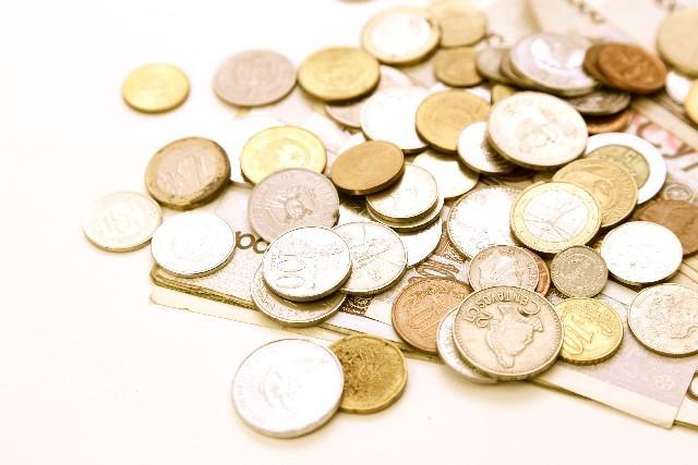 10円玉を使ってするコイン占い~?<br>って侮ってはいけませぬぞ。<br>なんと答えは32通りもございます。