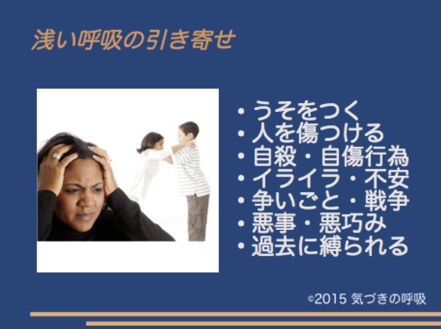 スクリーンショット 2015-03-05 20.50.18