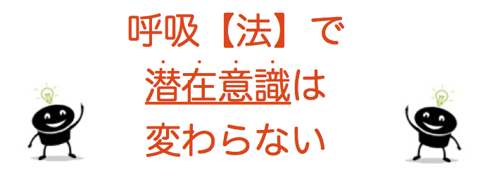 スクリーンショット 2015-03-20 13.27.34