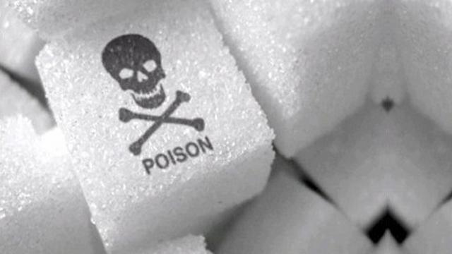 コーラは1日に200mlだけしか飲んじゃいけない!? 糖化を防いでいつまでも健康でいるために。