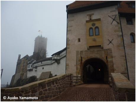 Vol.6 スピリチュアルにオープンな国、ドイツから♪〜<br>マヌエラ・プールマンさんのセミナー<br>「創造主への復活」へ参加