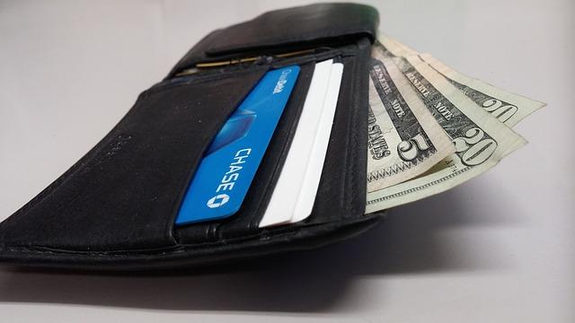 advantage of your wallet. ~お財布の秘密を学んで運気UPしましょう~