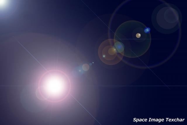 5/19~6/12の水星逆行期間は、頑張らないといけないことを軌道修正するのに良い時です!