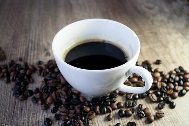 """当初は「悪魔の飲み物」とされていた? 身近にある神と繋がれる飲み物""""coffee"""""""