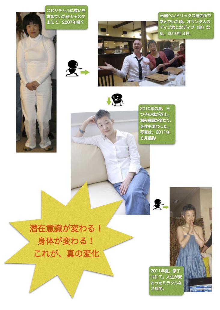 スクリーンショット 2015-05-04 10.36.00