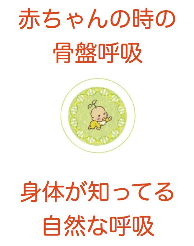 スクリーンショット 2015-06-02 11.23.55