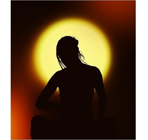 『男尊女卑の思想』から<br>『女性への解放が進む宗教』へ。より高いレベルへの融合