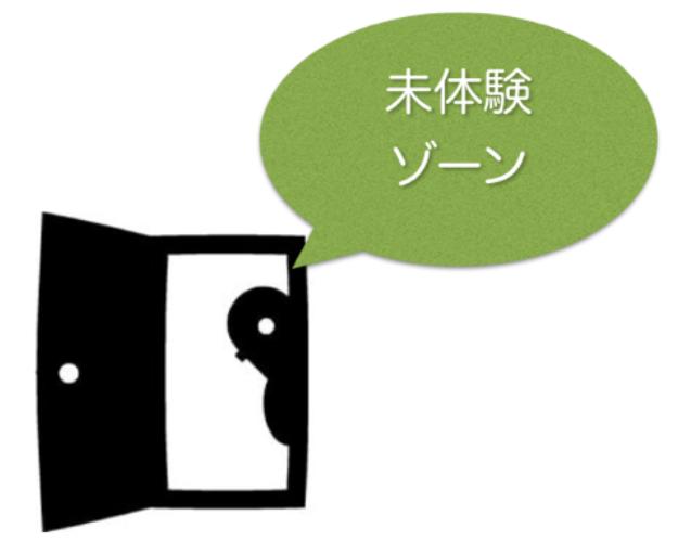 スクリーンショット 2015-07-01 16.44.06
