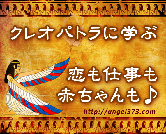 画像(3)2015.7.10