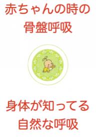 スクリーンショット 2015-07-14 18.13.57