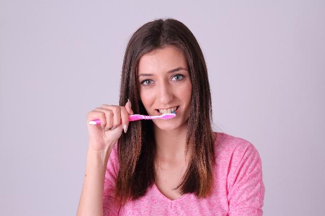 『口臭』と『歯周病』と『糖尿病』