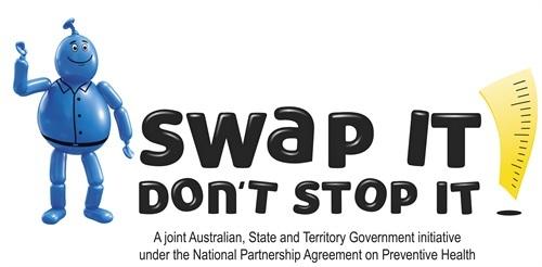 Quality of Life:がんばりすぎないシンプルライフ~Swap it, Don't Stop it
