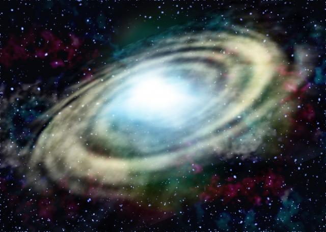 """シリウスB星の高次の意識体""""ポコプン""""からのメッセージPart.7<br>シリウス講座 初級編 4章 「自分の中でルールを作らないでください」"""