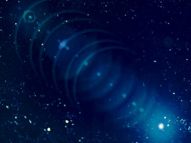 """シリウスB星の高次の意識体""""ポコプン""""からのメッセージPart.8<br> シリウス講座 初級編 5章 「人の話を100%集中して聞くことで「無」になる事」"""