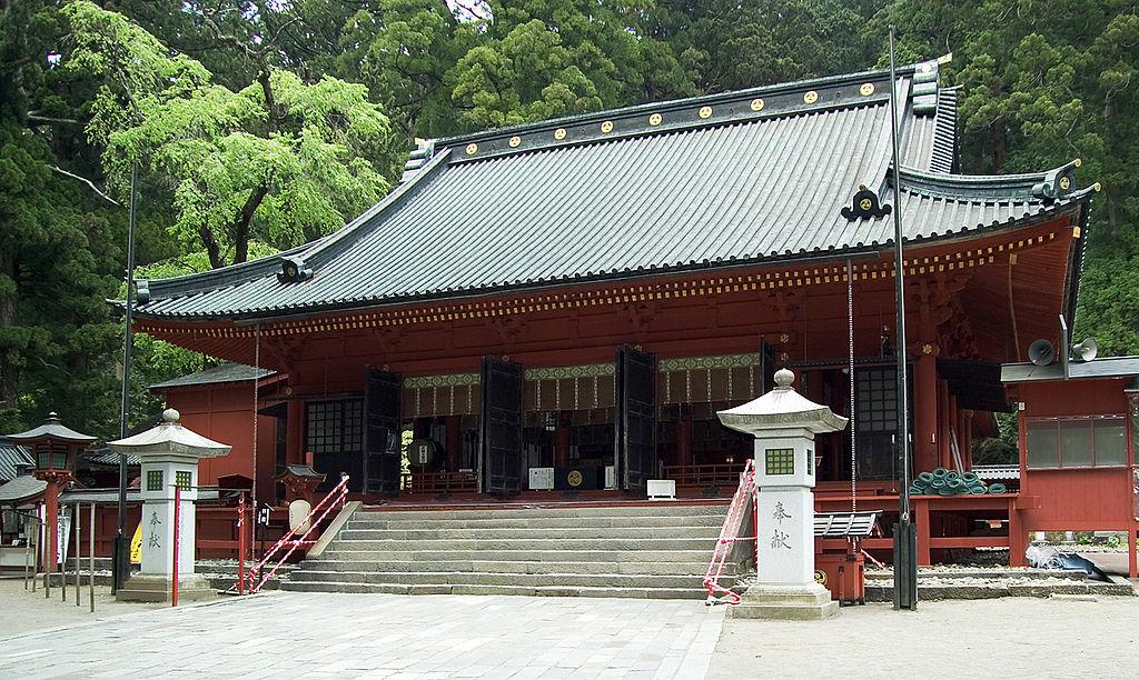 1024px-Nikko_Futarasan_Jinja_M3292
