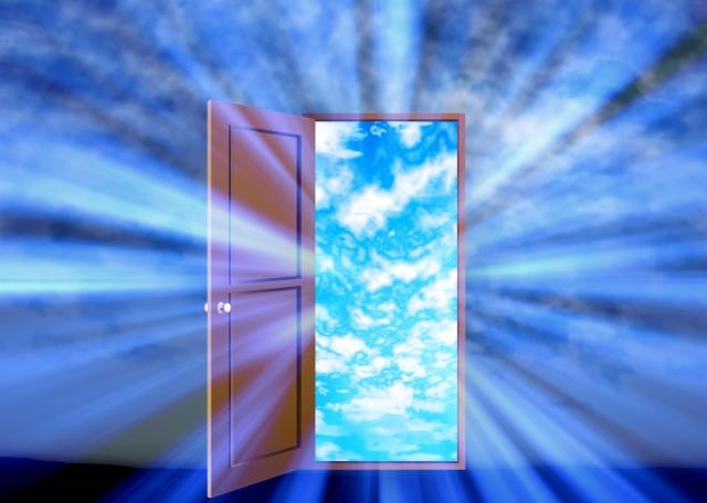 魂のQOLを向上させようVol.40~潜在意識の操縦法:設定崩壊のすゝめ