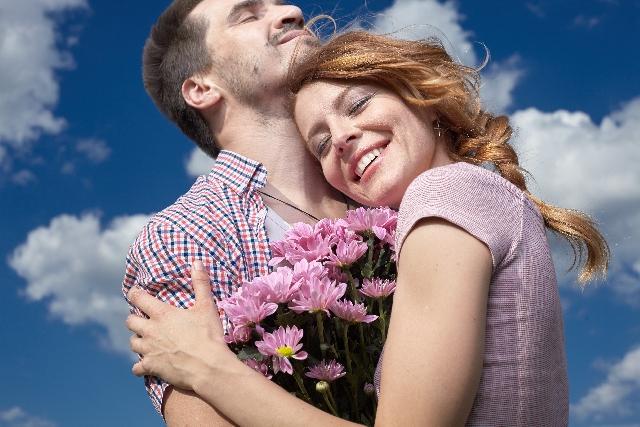 この世で一番大切な「愛」について 〜素晴らしいパートナーに恵まれて  幸せになりましょう〜