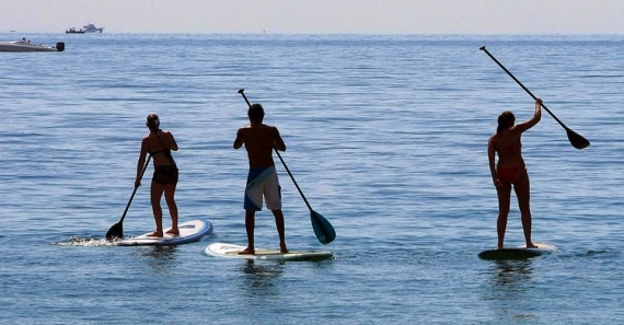 fl-lauderdale-paddle-board-CLO