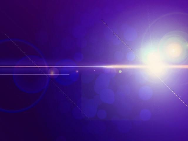 """シリウスB星の高次の意識体""""ポコプン""""からのメッセージPart.11<br>シリウス講座 初級編 8章 「苦手な人間関係を切らずに学ぶ」"""