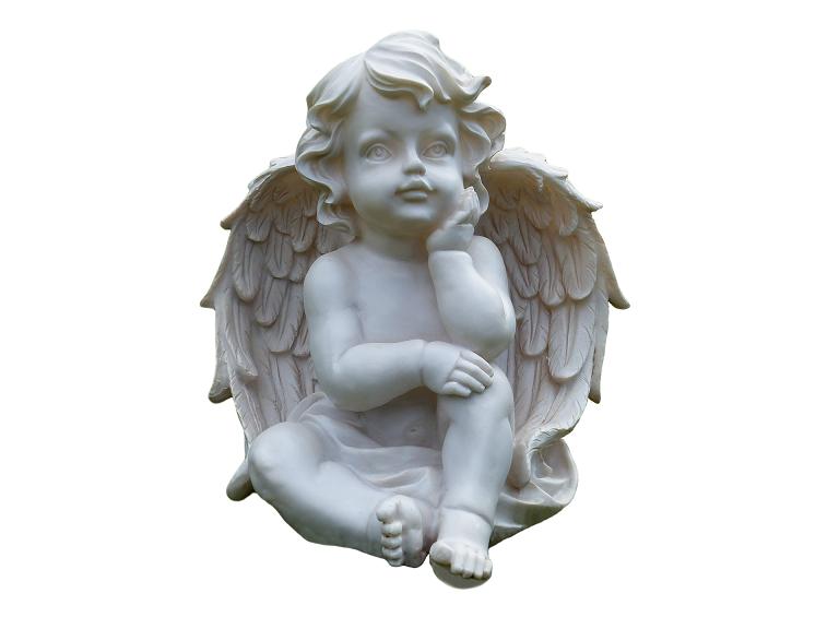 angel-897470_1920