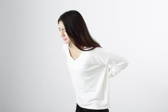 「腰」の画像検索結果