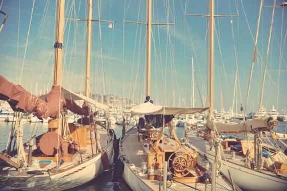 boats-port-sailing-ships-harbor-large