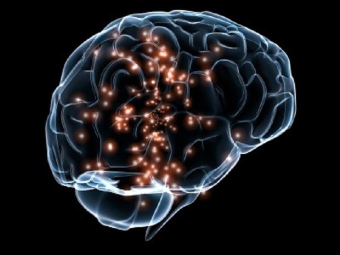 幸福を招く脳内ホルモン、心のデトックス「セロトニン」の使い方