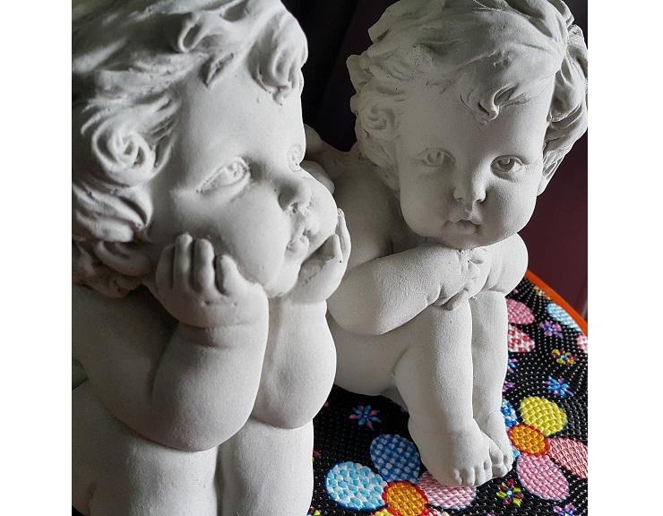 doll-856534_1920