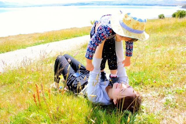 trinity-webスピリチュアル子育て(2)