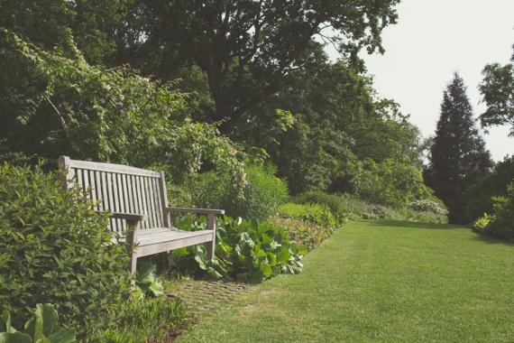 garden-large