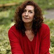 Judith Carpenter