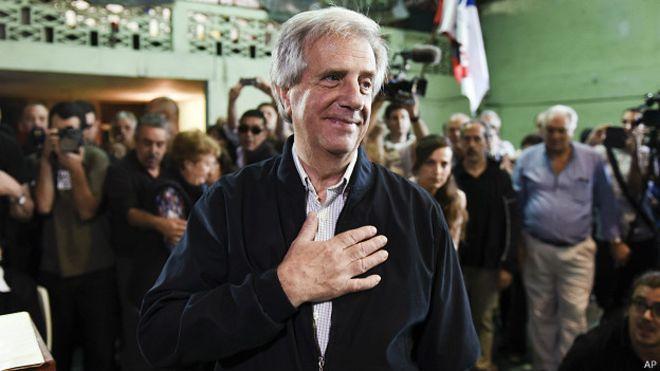 ウルグアイの大統領って凄い!! 飛行機で急患の女性を救ったのは医師でもあるバスケス大統領。なんと只今来日!!