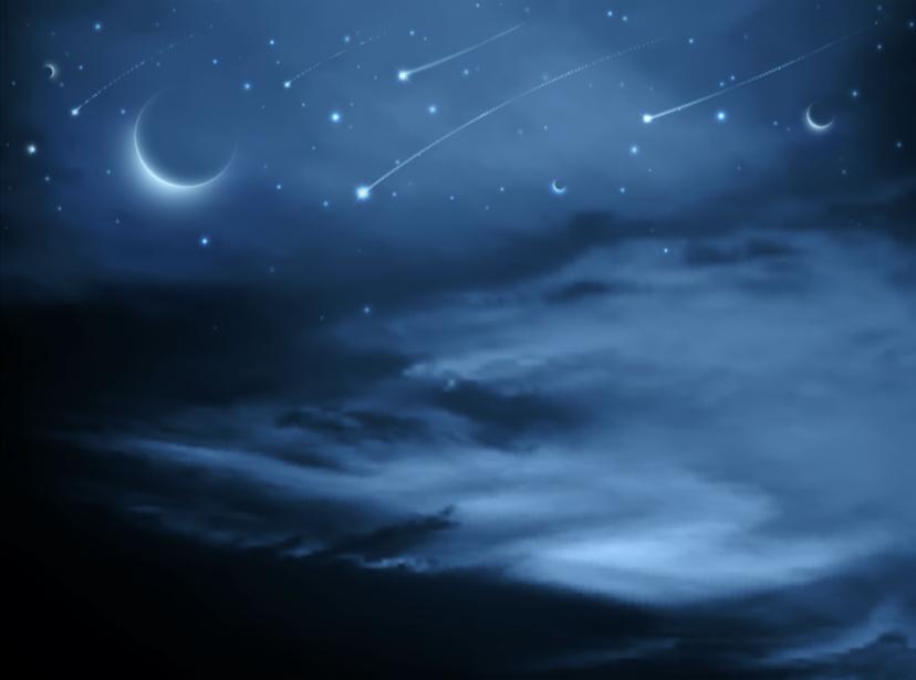 〈2015年11月12日 2時47分はさそり座の新月です☆彡〉