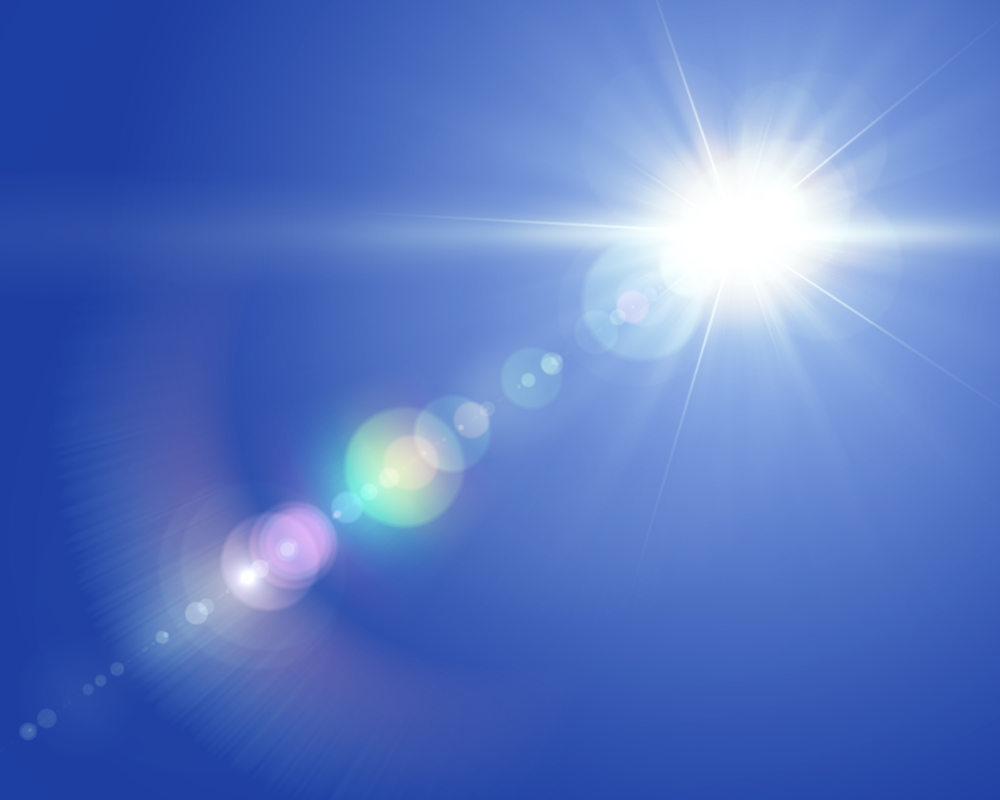 太陽239122960