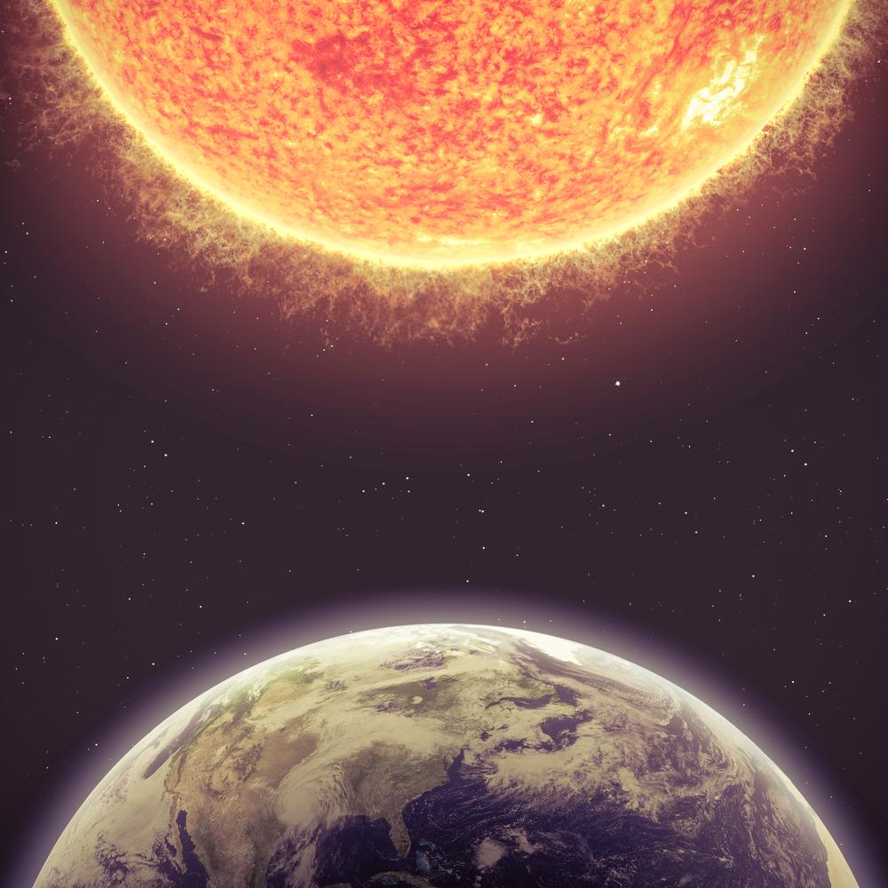 太陽(影響)138195977