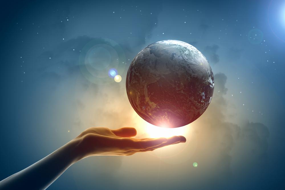 地球(エネルギー)128044676
