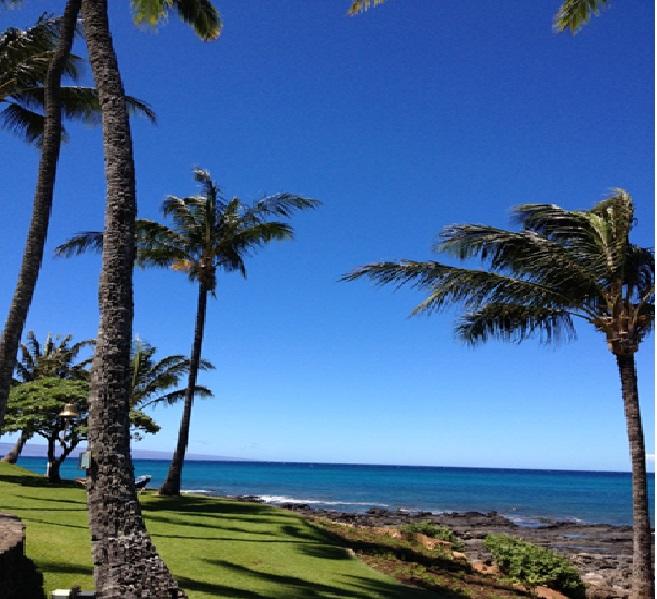 「あなたの知らないハワイに出会う!vol.11~人生を好転させたいときの方法とは!」