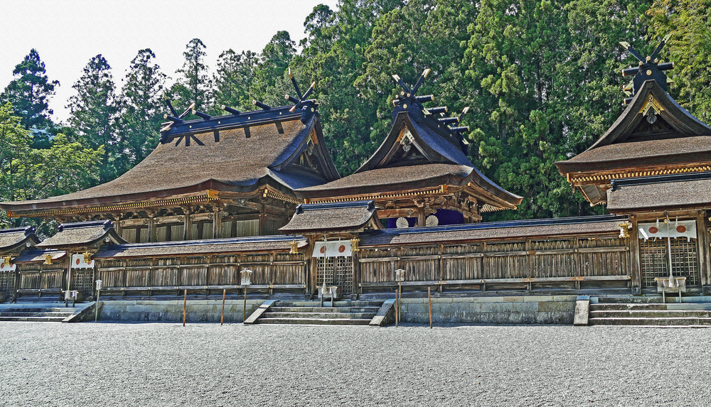 熊野神社289678919