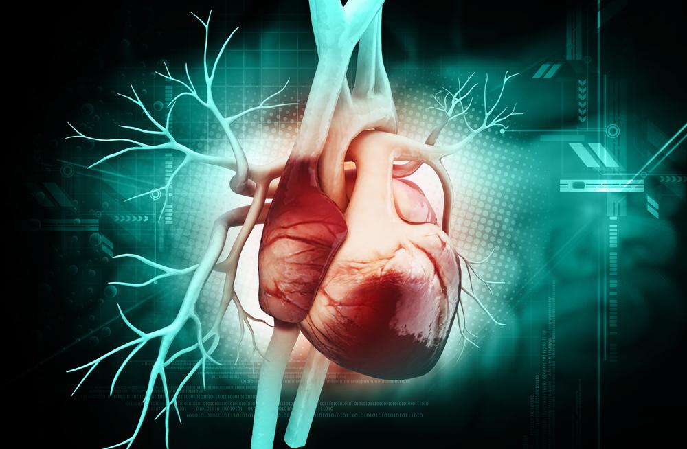 心臓への負担_260334554