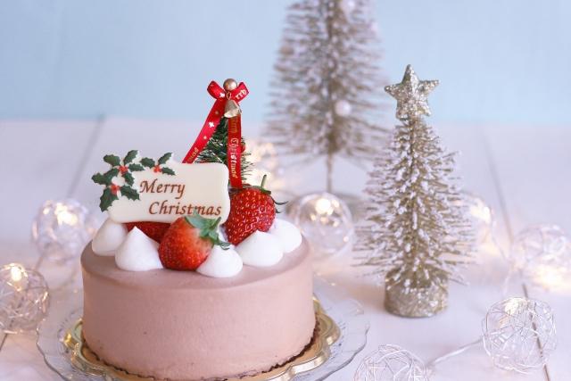 恋愛別☆彡クリスマスの過ごし方をアドバイスいたします!  楽しいクリスマスになりますように