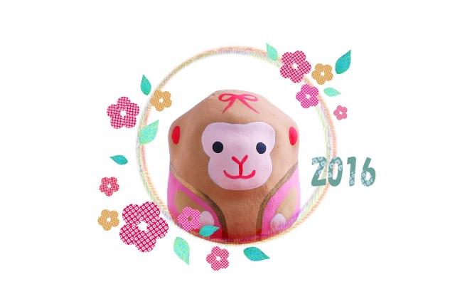 20151221-3(1)
