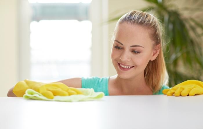 年末の大掃除でエネルギー的に気をつける、3つの浄化ポイントとは?