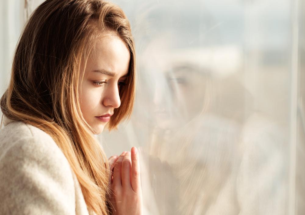 占い師リルの愛され自己啓発~「怒り」や「ストレス」を上手に浄化する