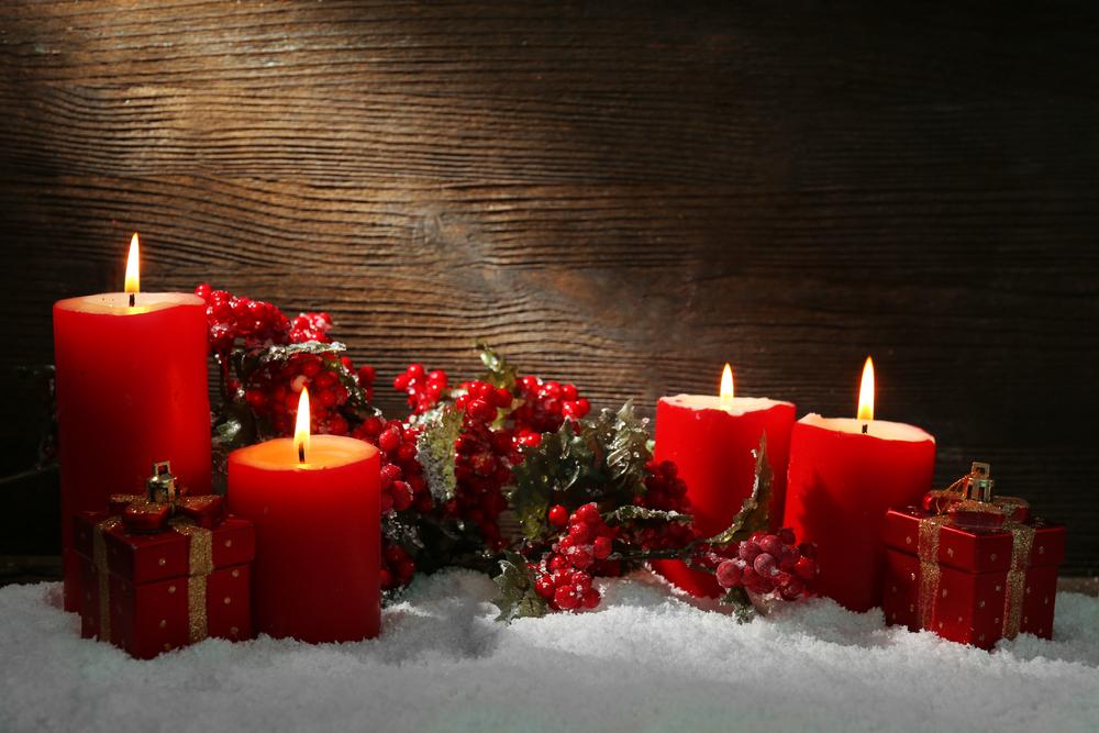 クリスマスソング_354230297