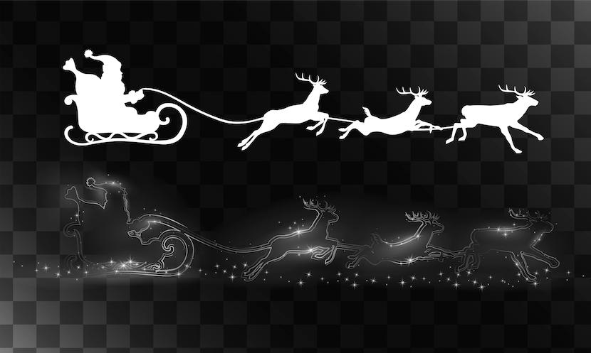 スクリーンショット 2015-12-22 12.34.14