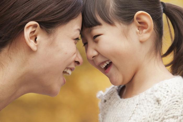 スピリチュアル界の新人類ともくんの大開花プラン! PART.12 ~親の愛が、一番強い!~