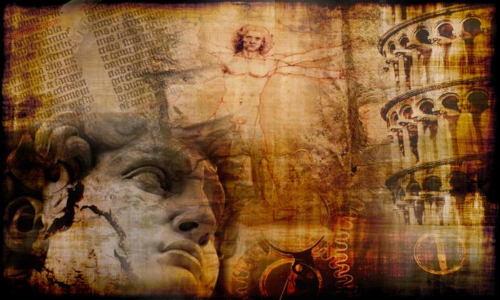 キプロスのカズコより【幸せになれるカギは守護天使メタトロン~水瓶座を生きる人々へメッセージ】