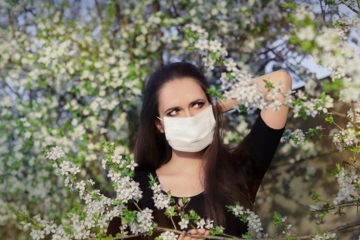 ココロセラピストが語る!?『マスク依存症』とは?
